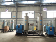 Food Storage Nitrogen Gas Generation System Beverage Beer Nitrogen Puffing